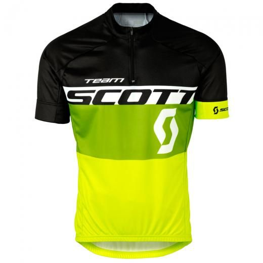 Camisa Scott RC Team  5bd25ef53
