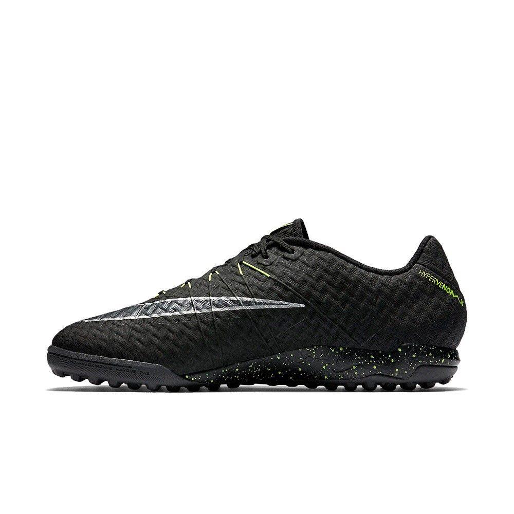 Ποδοσφαιρικά παπούτσια nike HYPERVENOMX FINALE TF - 749888-007 ... cb5b42d09fc