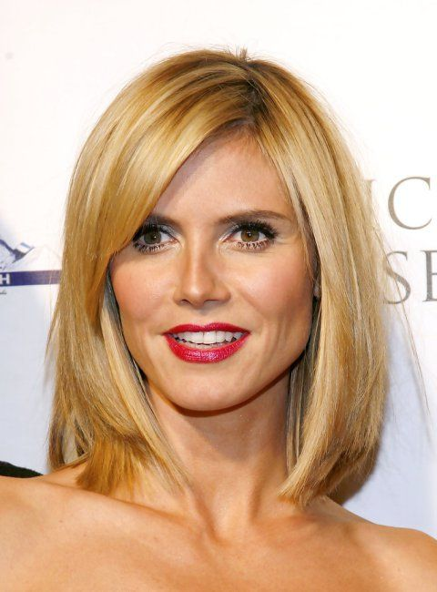 50 Best Hairstyles For Square Faces Rounding The Angles Paul