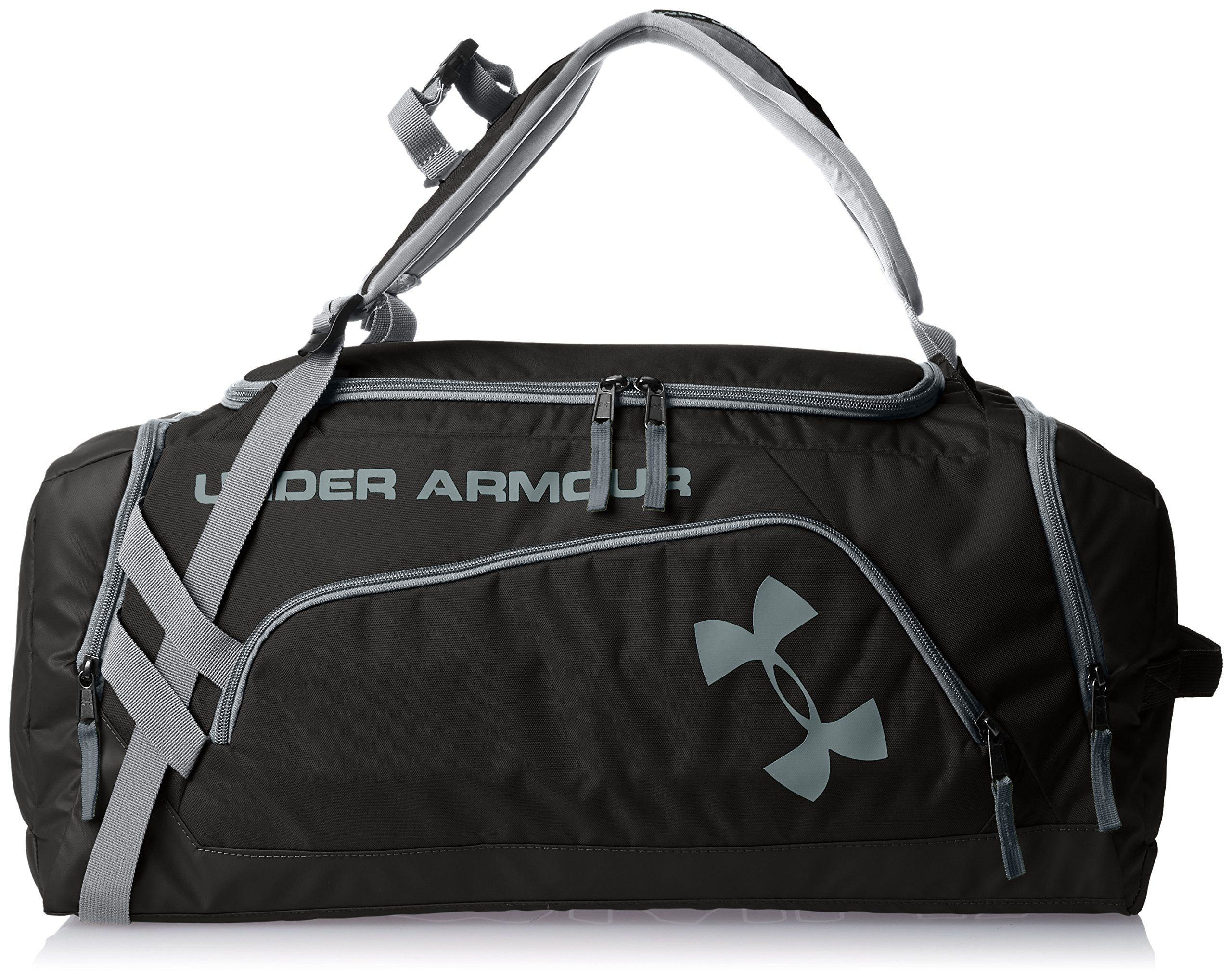 4f9e1f7c2d Under Armour Storm Contain Backpack Duffle II