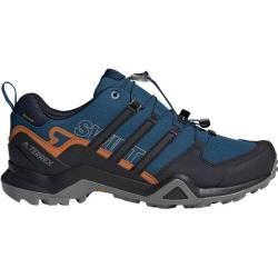 Adidas Herren Leichtwanderschuhe Swift R2 Gtx, Größe 44 in Grau adidasadidas #hikingtrails