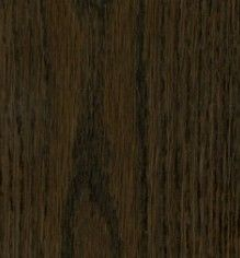 A rich dark espresso black brown we call Grand Yukon after the sheer black granite