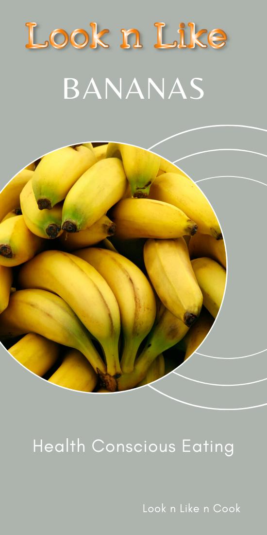 Have a banana sandwich for a banana recipes breakfast