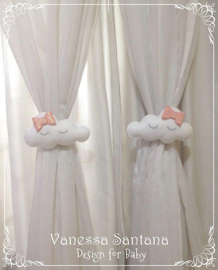 Pin By Vanessa Santana Design For Baby On Prendedores De