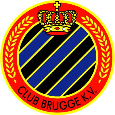 Quatang Gallery- Club Brugge Koninklijke Voetbalvereniging Belgica Voetbal Brugge Club