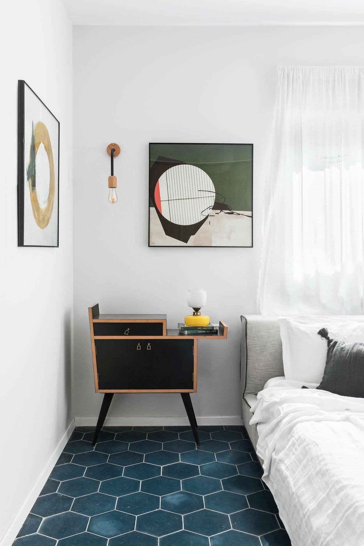 Pin By Tal Sapir On חדרי שינה Kids Rugs Home Decor Ideal