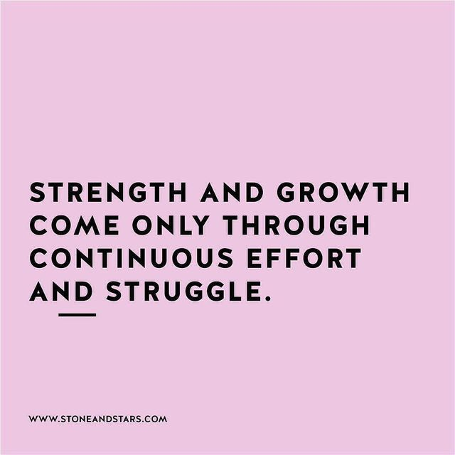 Endurance Quotes Pink8 On Art & Photography  Pinterest  Motivation Wisdom .