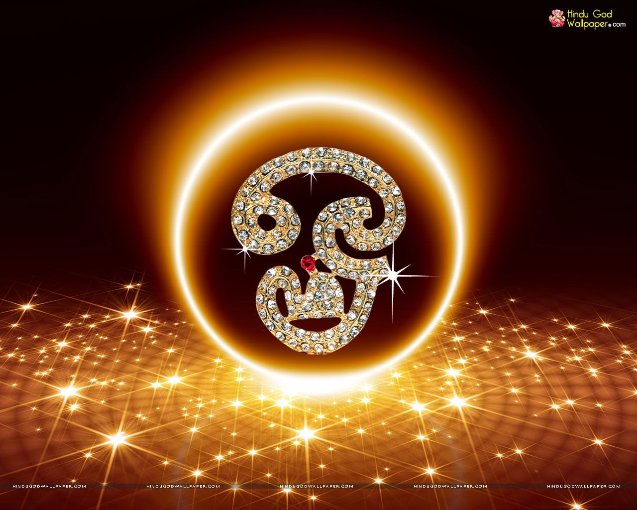 Tamil om hd wallpaper free download om wallpapers Om symbol images download