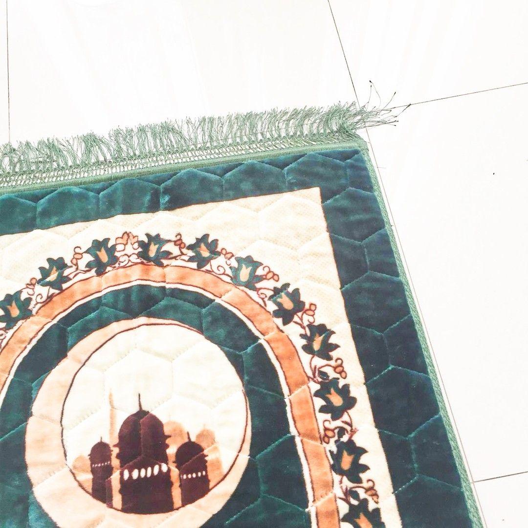 Semakin dekat penghujung bulan Ramadhan kali ini yang akan