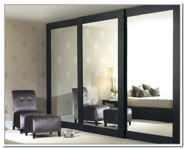 Wardrobes Glass Sliding Wardrobe Doors Made To Measure Glass Sliding