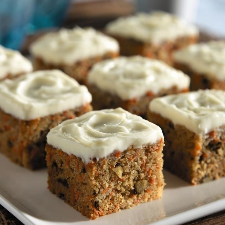 Classic carrot cake recipe carrots sugar free and sugaring classic carrot cake recipe diabetic recipesdiabetic dessertssugar free dessertsdiabetic foodssugar forumfinder Image collections