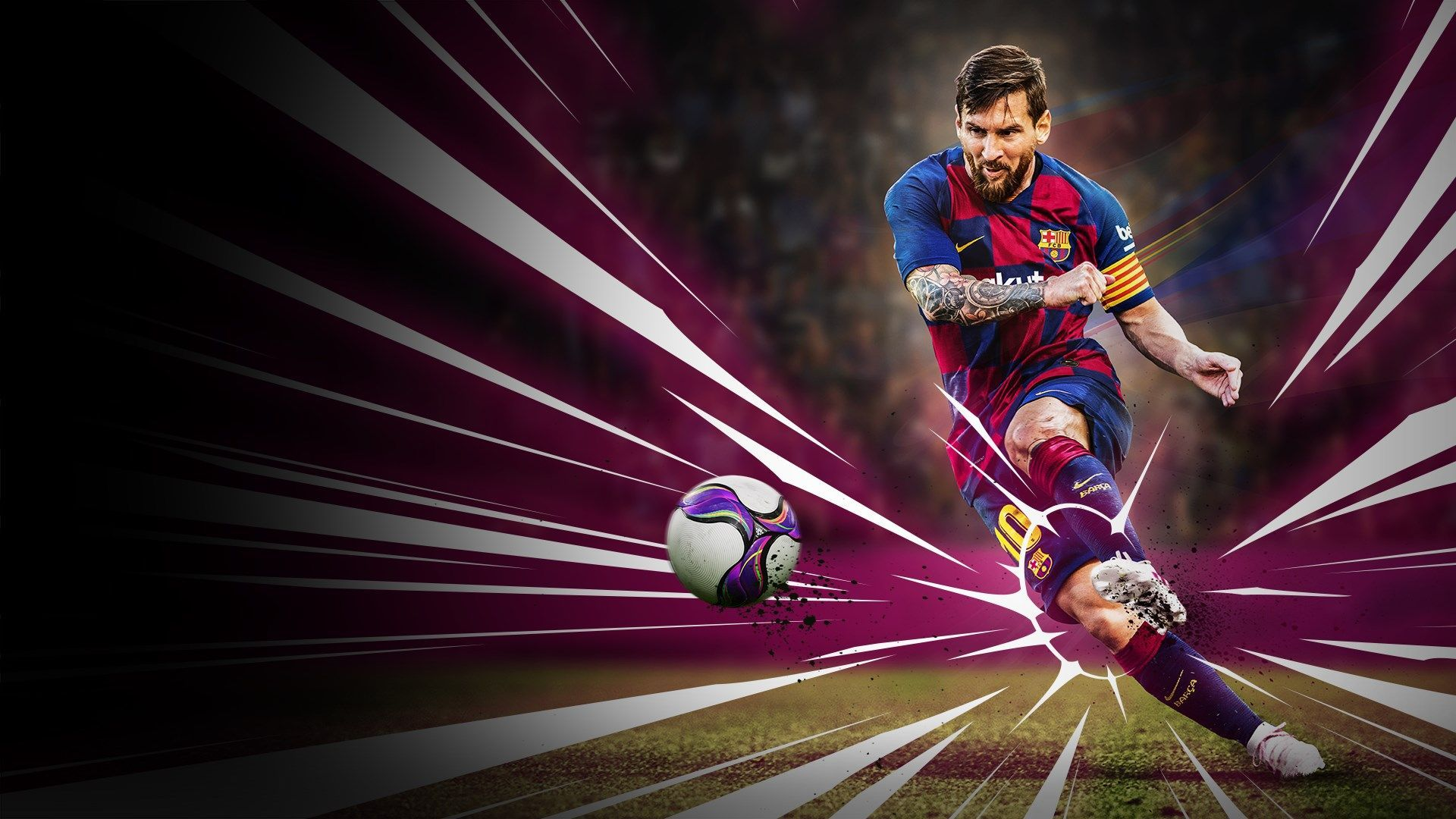 Novagames Org Pes 2020 Mobile Gp And Coins Https Sidosayangora Xyz Novagames Org Pes 2020 Mobile Gp And Coins Hi Guys Fifa 20 Fifa Soccer Backgrounds