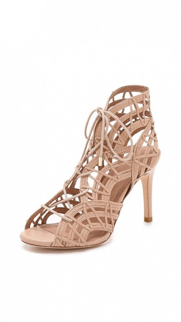 8a8f670c6e02 TuesdayShoesday  The Best Shoes on Sale at Shopbop Right Now ...