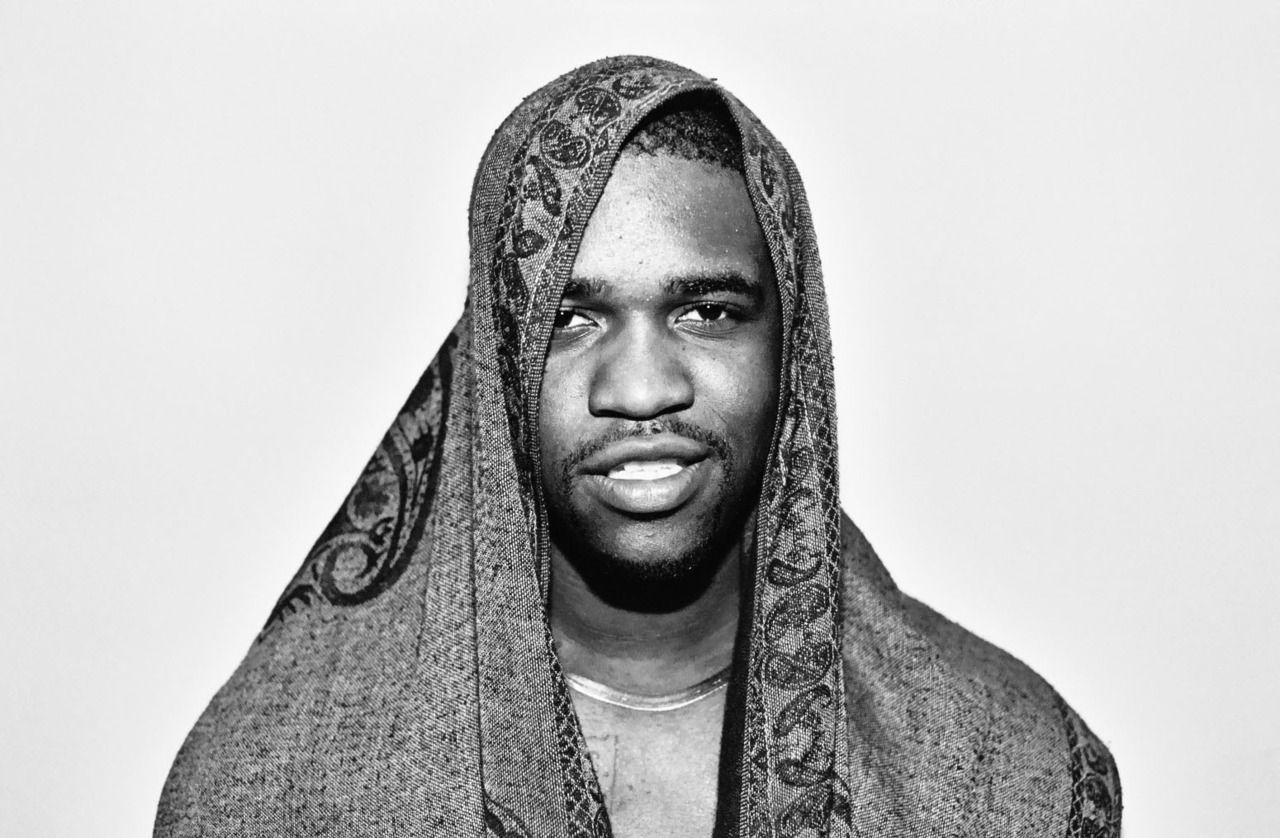 17 best images about original gangstas hip hop 17 best images about original gangstas hip hop beats and 2 chainz