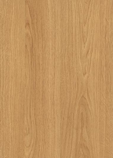 Natural Veneered Wooden Flush Door Design Mdf Living Room: Loft And Suspended Beds