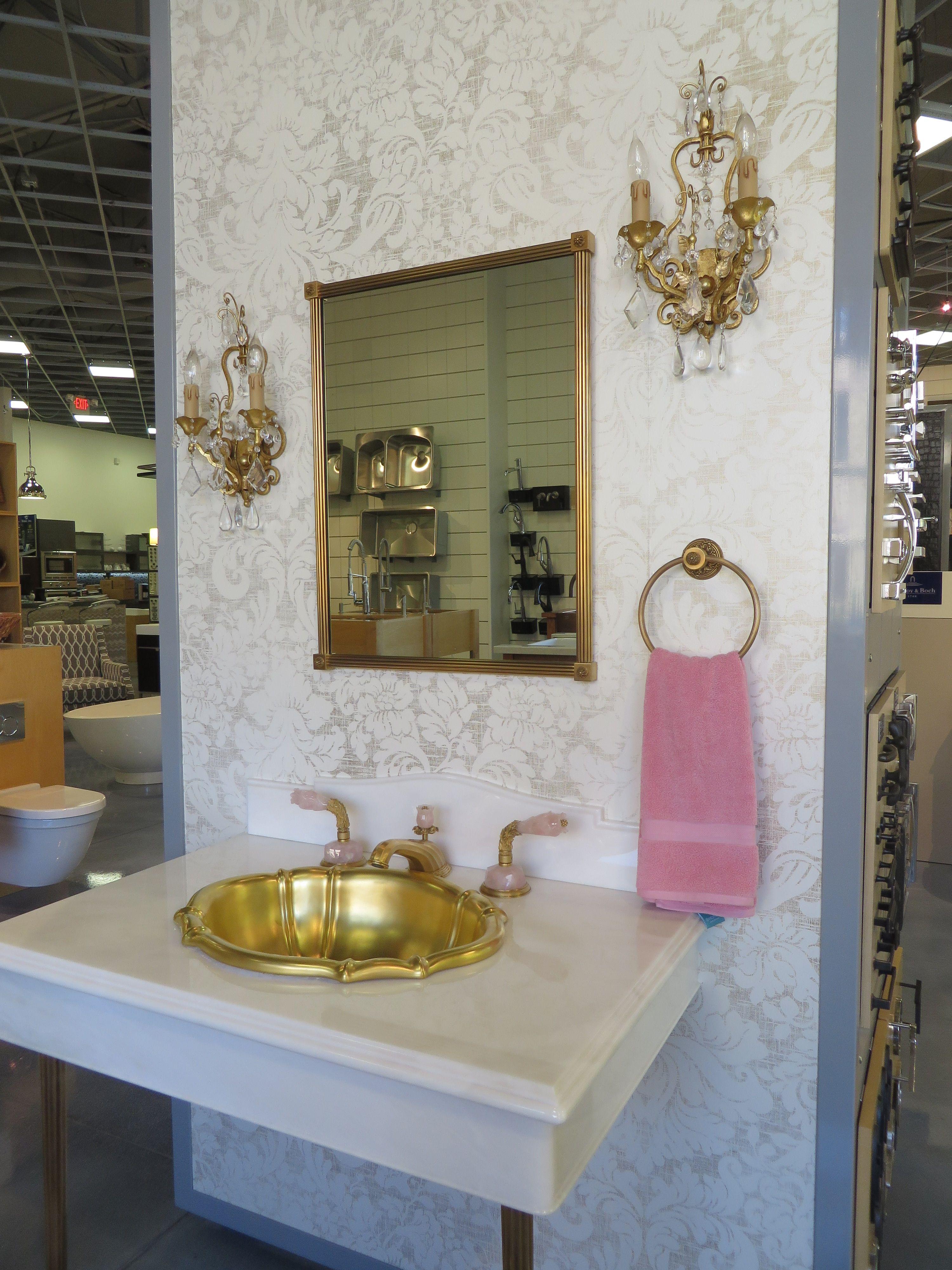 Central Arizona Supply - Scottsdale Showroom 16431 N. 90th ...