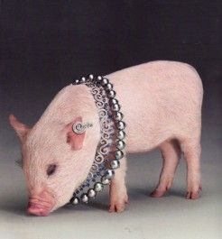 My future pet.
