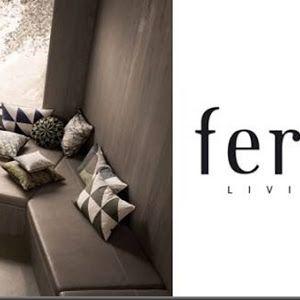 FERM LIVING: il nuovo catalogo autunno inverno 2013!