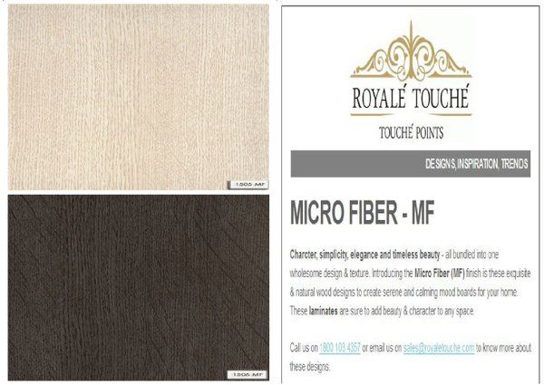 Nikul Rathod Nikul12371566 Twitter Trend Micro Wood Design Timeless Beauty