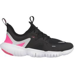 Photo of Sports Shoes