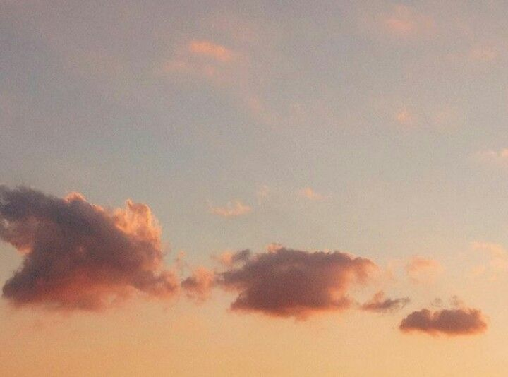 Pin By Alaina Grace X On Literal Art Pretty Sky Dawn And Dusk Sky