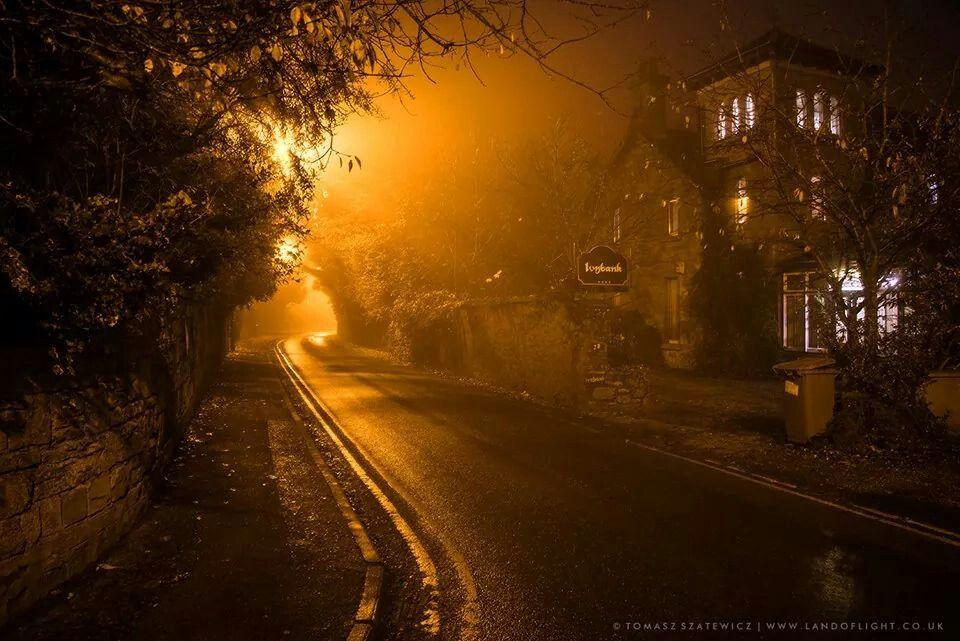 Old Edinburgh Road , Inverness