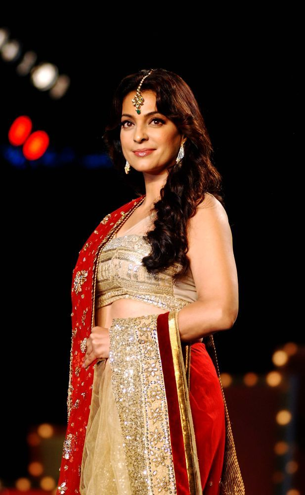 Chawla 6171000 juhi chawla hd wallpapers 45 wallpapers chawla 6171000 juhi chawla hd wallpapers 45 wallpapers adorable wallpapers thecheapjerseys Images