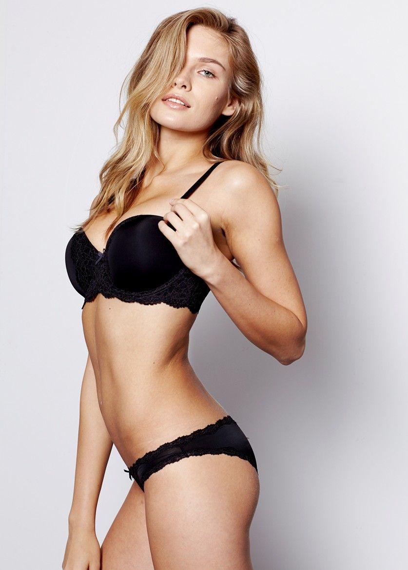 Bikini Lada Kravchenko nude (47 foto and video), Tits, Fappening, Twitter, butt 2006