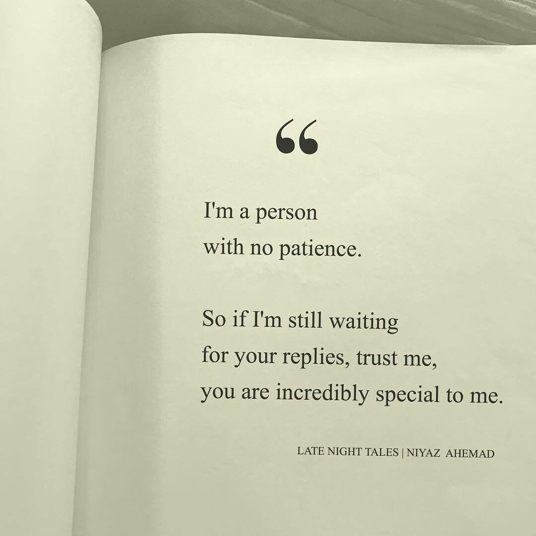 Indeed...😢😢