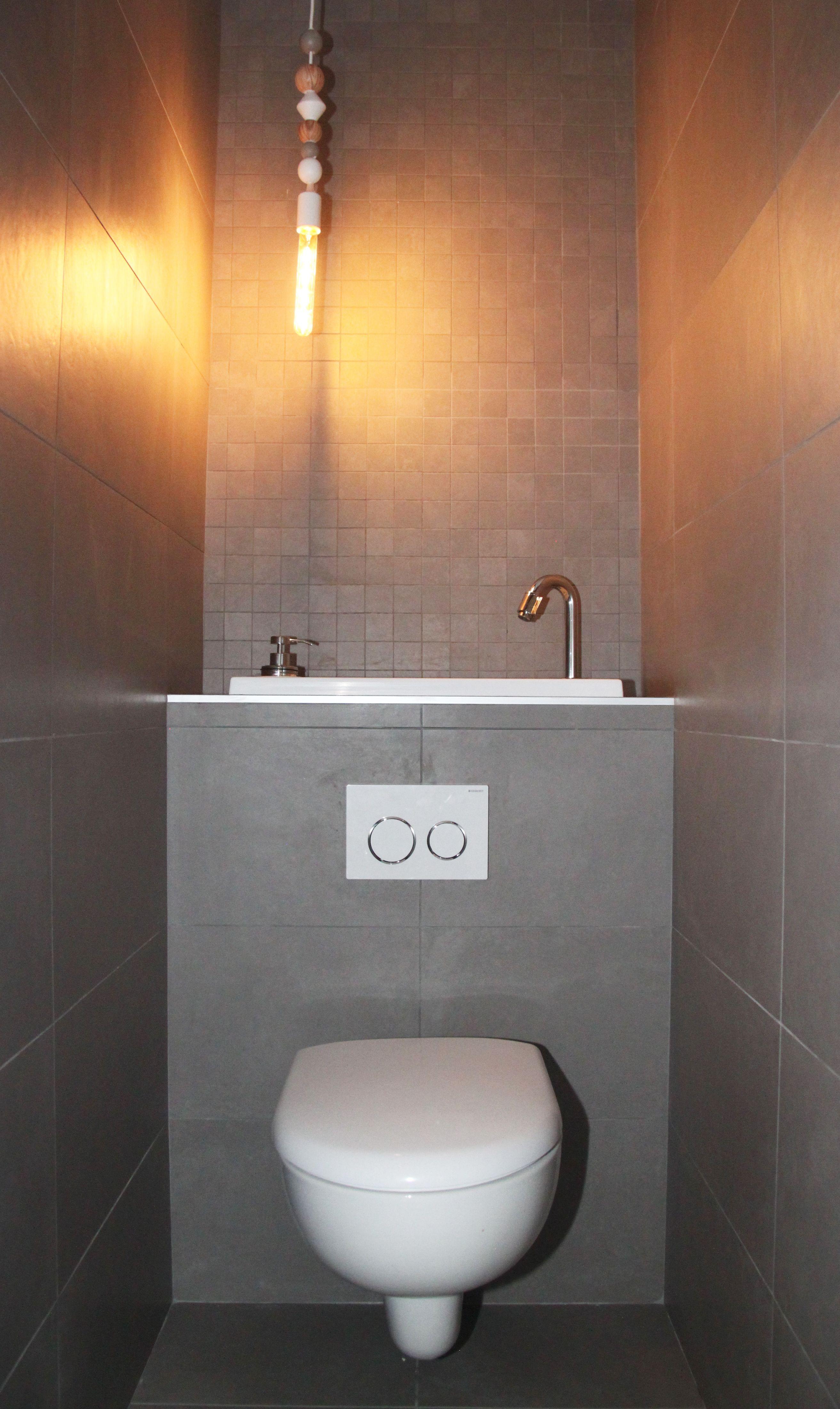 Epingle Par Ambay Laminates Sur Bathroom En 2020 Toilette