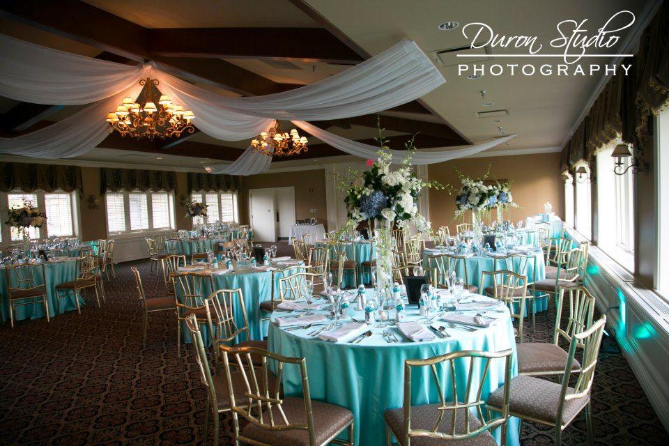 Great E For Chicago Brides Evanston Golf Club Linda Frank C Duron Studio Photography Www Duronstudio