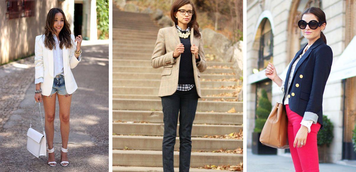Imagem de http://blog.myeyewear2go.com/wp-content/uploads/2013/08/Preppy-style-womens-blazer-hipster-glasses-sunglasses-img-3.jpg.