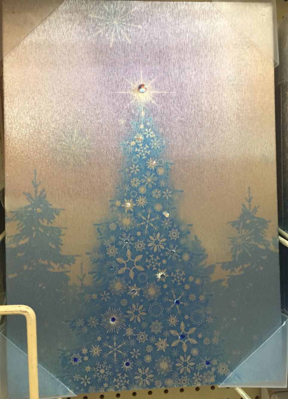 Nice canvas from hobby lobby painting inspiration pinterest