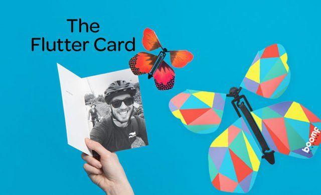 boomf card | Cardonline co