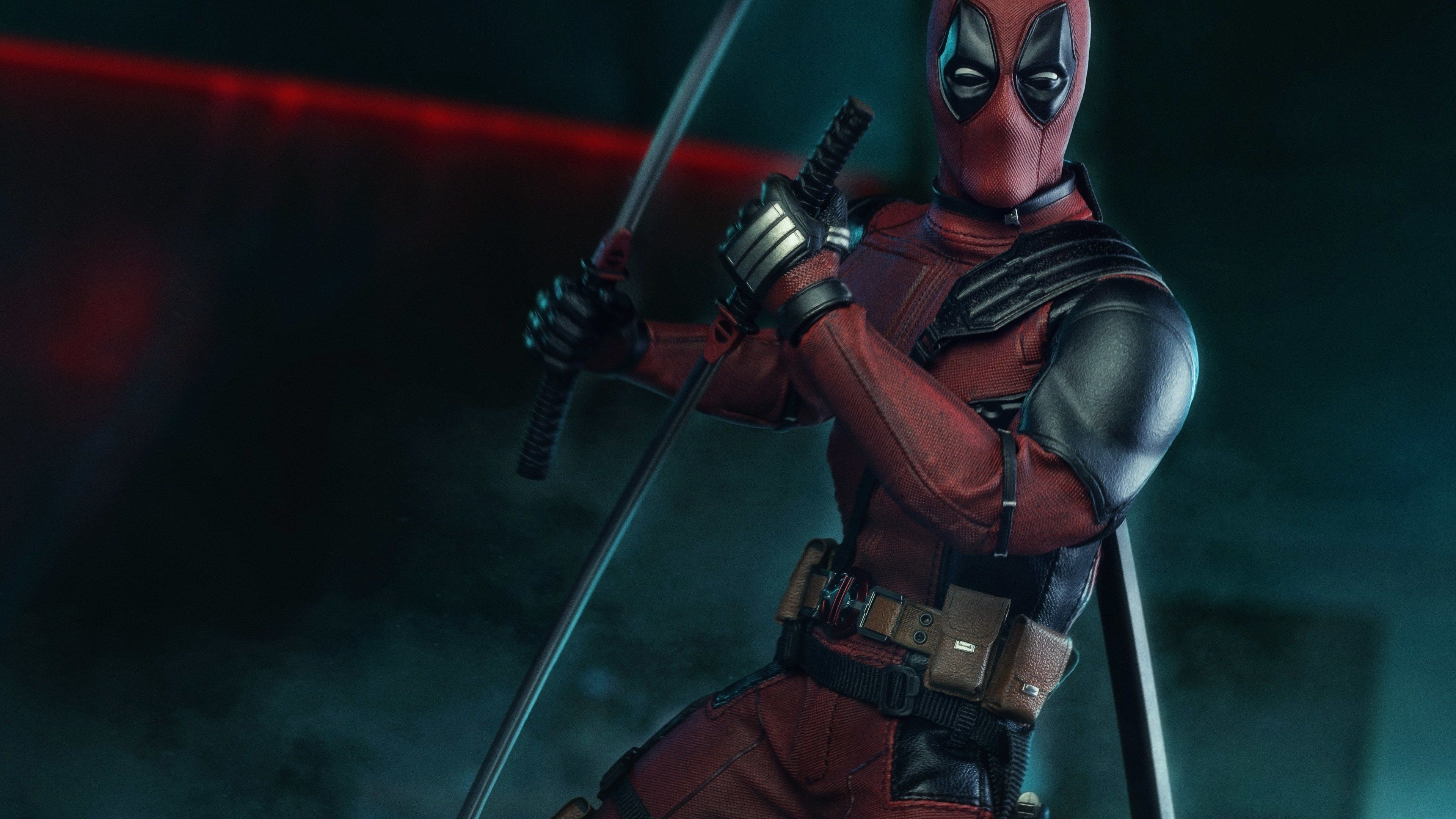 Deadpool With Swords 4k Superheroes Wallpapers Hd Wallpapers Deadpool Wallpapers 4k Wallp Deadpool Hd Wallpaper Deadpool Wallpaper Deadpool Wallpaper Iphone