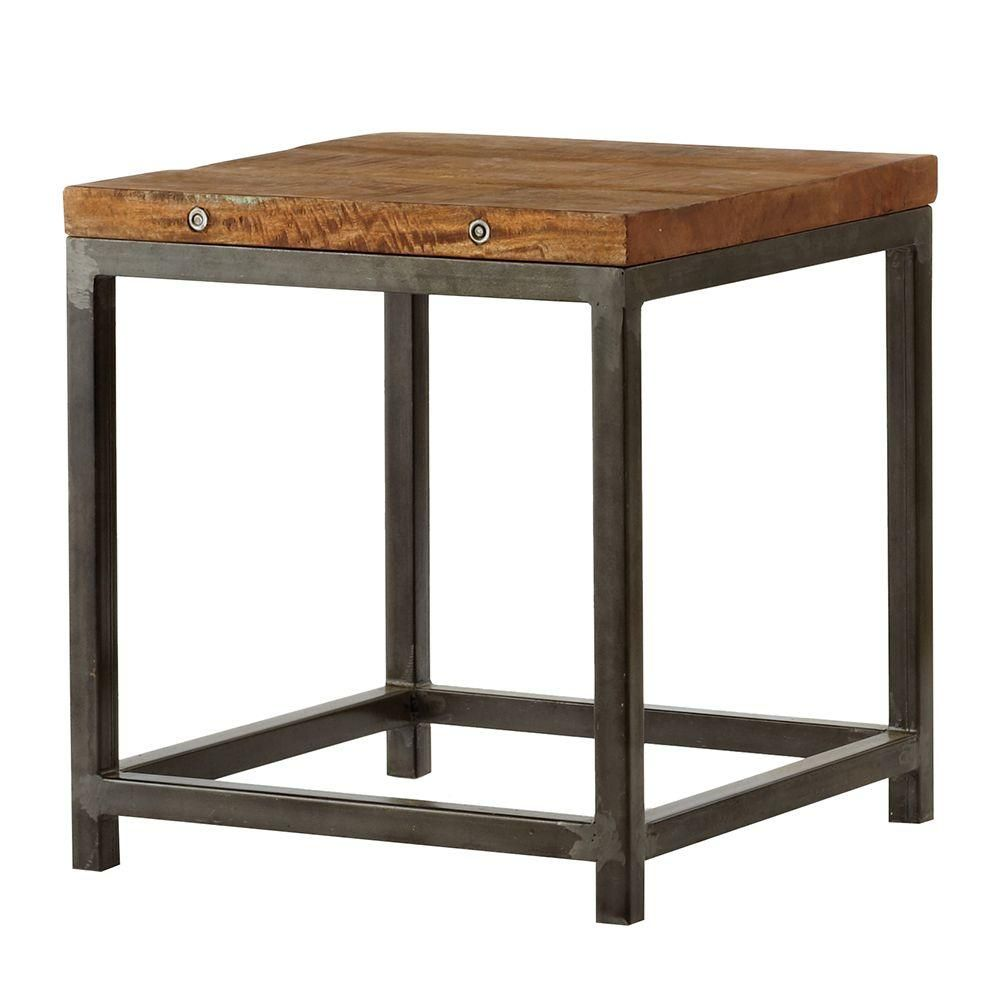 37++ End tables for living room home depot info