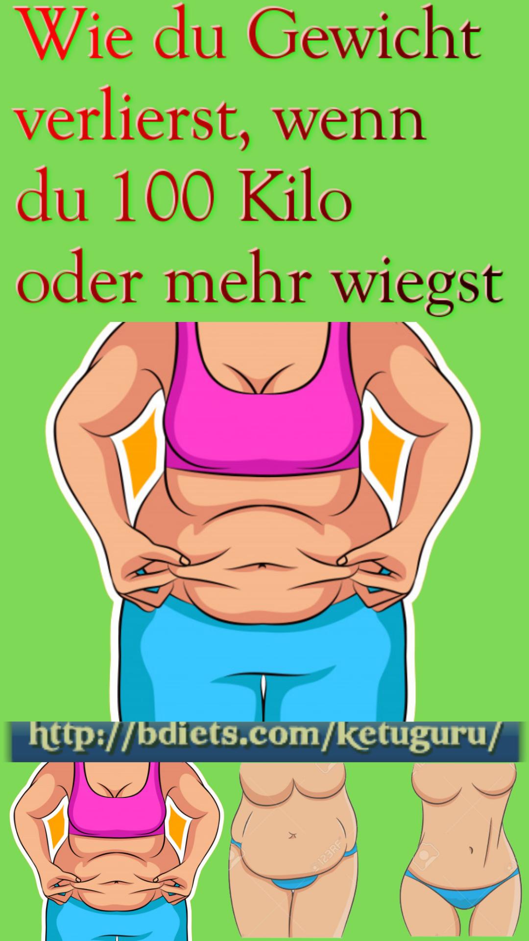 #Crewicht #kilo #Mehr #oder #verlierst #Wenn #Wie #wiegst Die besten Fitness-Tipps, Sportarten im Tr...