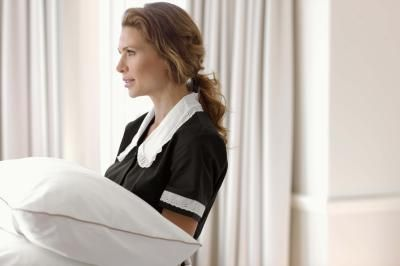How To Tip Maids In Hotels