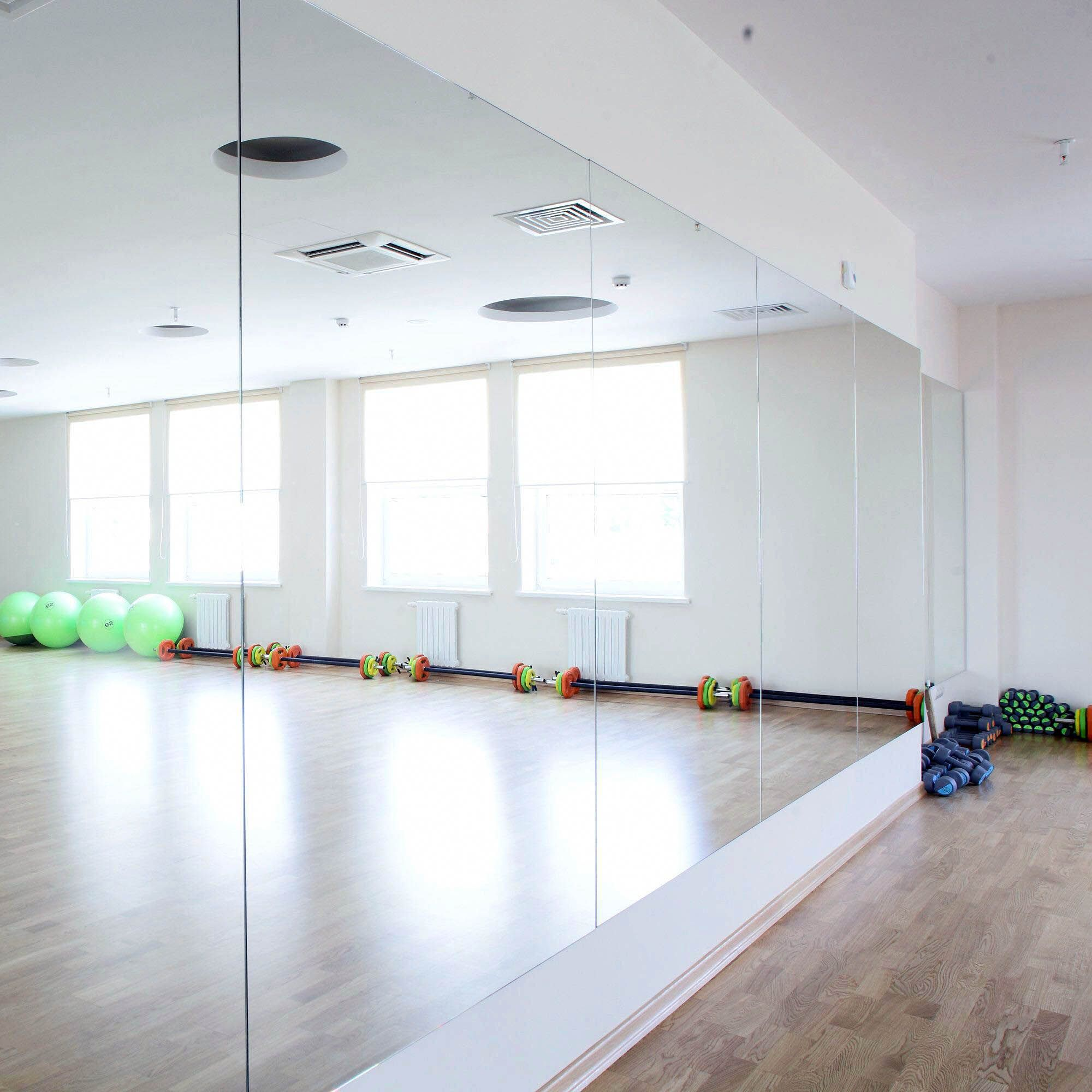 Great Home Gym Design Ideas Basement Just On DIY Home