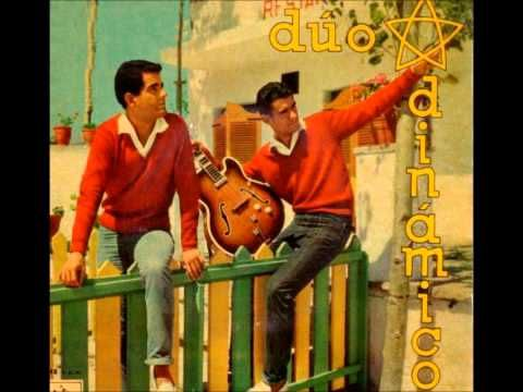 amor misterioso duo dinamico songs songs youtube