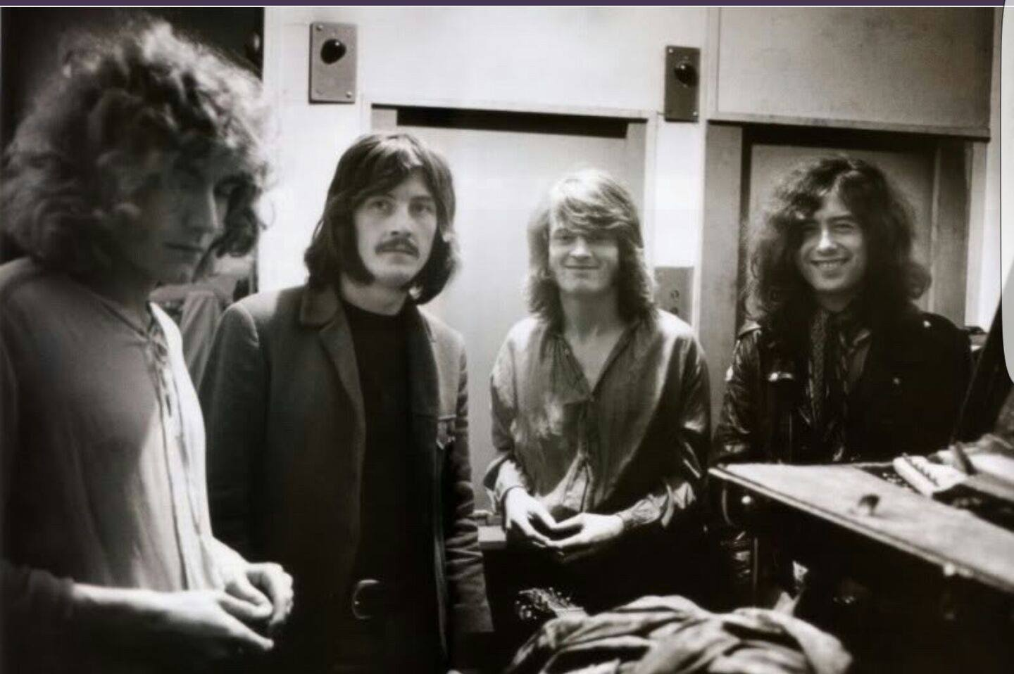 Image result for jimmy page zoso book