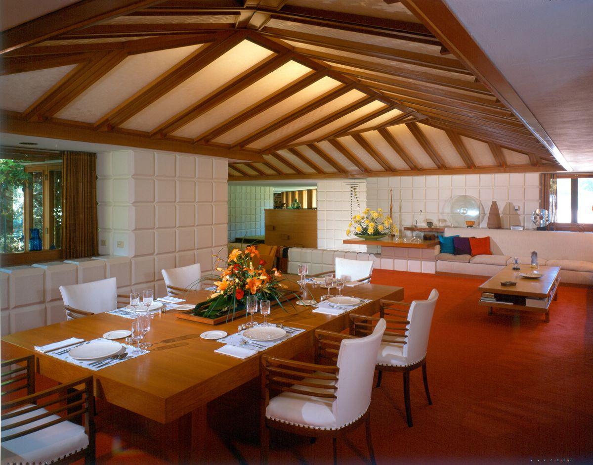 love this interior design pinterest interiors