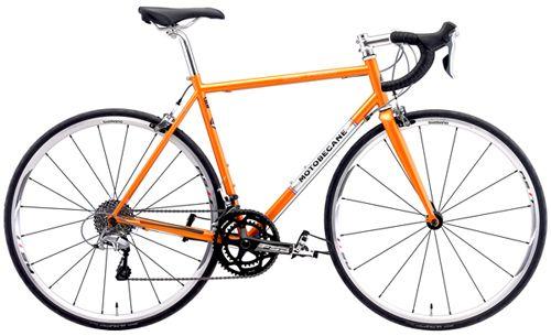 Road Bikes Motobecane Gran Premio Pro Lugged Steel Bikes Road