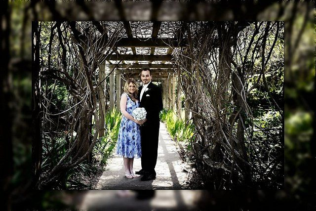 Manning Park Montecito Wedding Photography For More Santa Barbara Photographer Visit Http