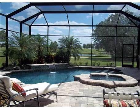 7513 Greystone St Lakewood Ranch FL 34202