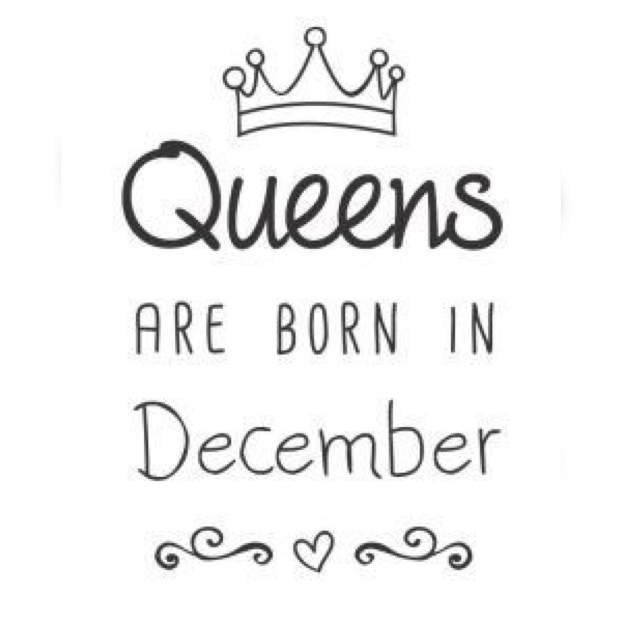 December Birthday Quotes For Me August Quotes April Quotes
