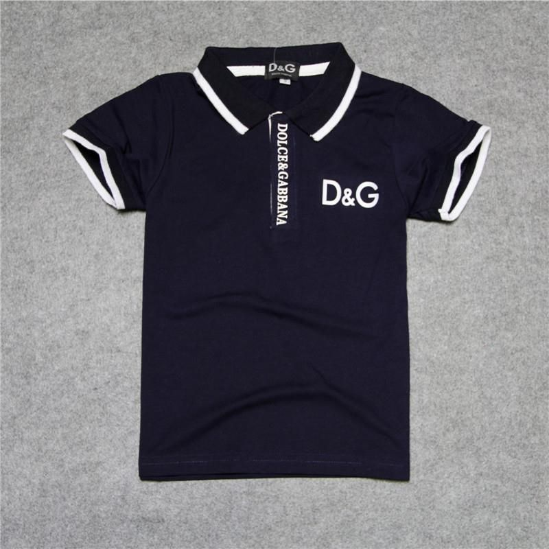 7c92df5af13 T-shirts tees polos for kids   Children   girls