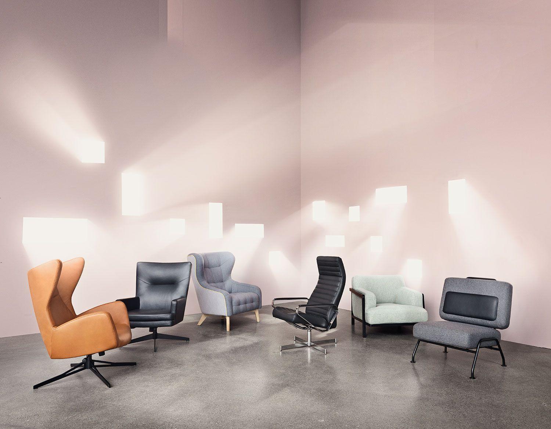 New Scandinavian Design & Sion Pax TuckIn Vitesse Dude og Robo.   Armchairs u0026 recliners ... islam-shia.org
