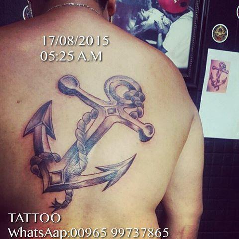Kuwait Tattoo تاتو On Instagram تاتو دايم تاتو مؤقت من ٣ اشهر ل ٦ إزالة تاتو ابلاك لايت دايم ومؤقت من ٣ أيام لسبع أيام تاتو Tattoos Instagram Posts Instagram