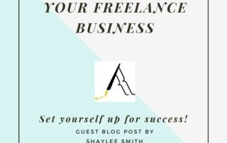 8 tools that will help you start your freelance business! Must read! www.agencyattorneys.com